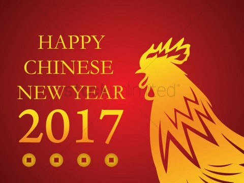 happy-chinese-new-year-2017-with-rooster_1935022