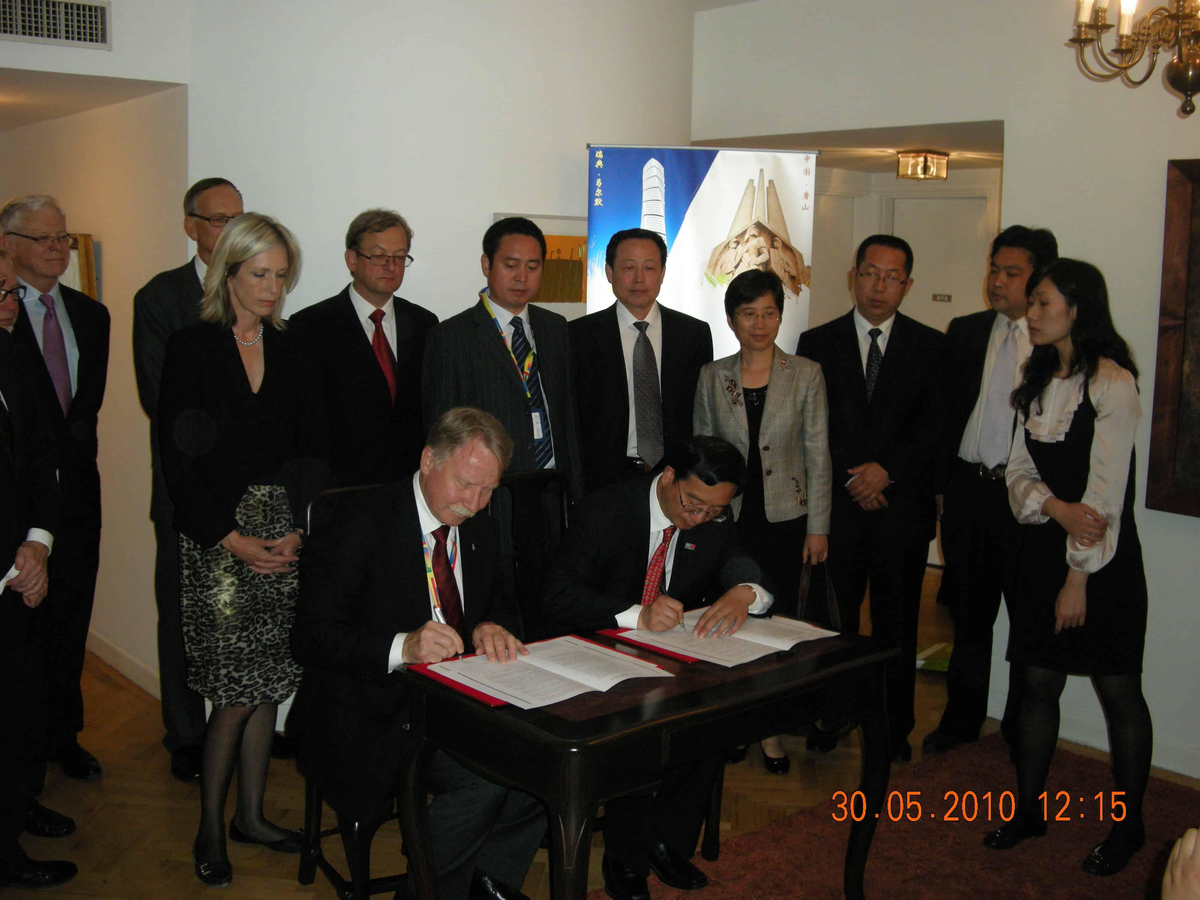Swedish chamber of commerce in china home caroldoey for Chambre commerce chine