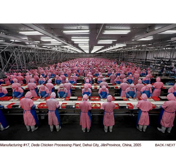 China 23 out of 31 provinces see GDP growth over 7%