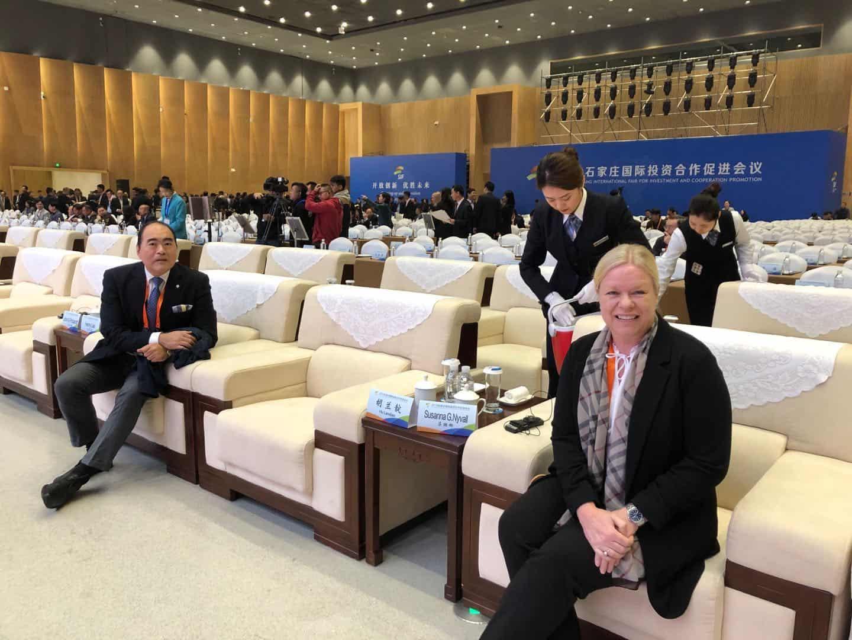 2019 shijiazhuang trade fair