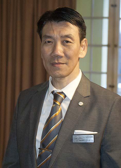 Chin-Huat_Yeo SCCC