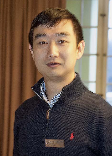Gao_Tian SCCC