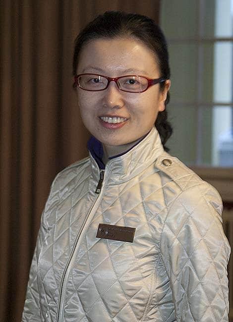 Qiu_Ling SCCC