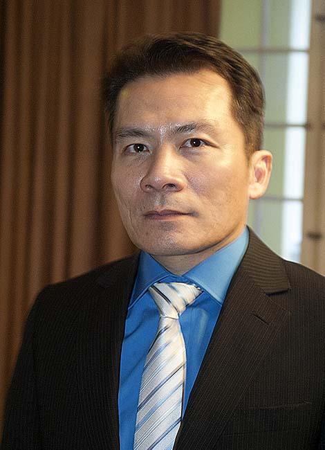 Tom_Chou SCCC