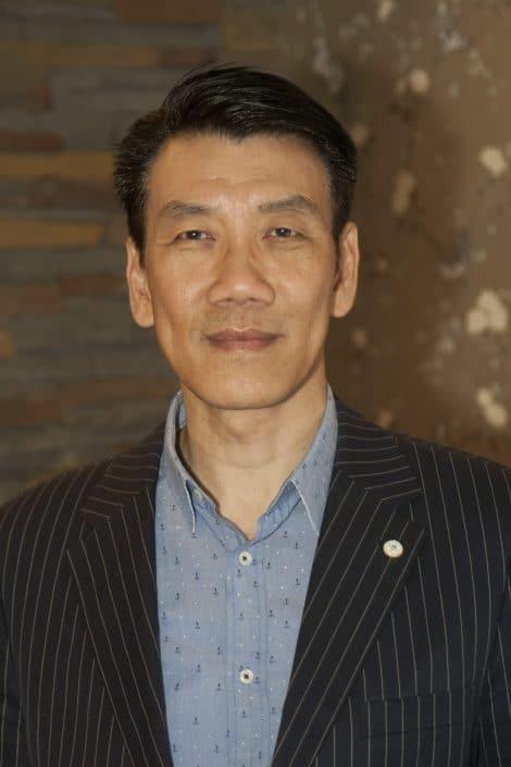 Chun-Ming_Chai SCCC